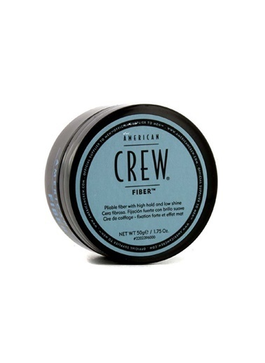 Şekillendirici Wax 50 Ml-American Crew
